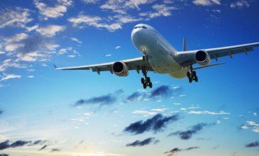 Ադրբեջանում հերքում են Հայաստանի վրա օդային միջանցքի բացման մասին տեղեկությունները