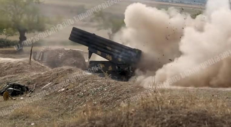 Ճոխ ծախսեր հետպատերազմական Հայաստանում