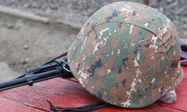 Նոր տեղեկություն զինծառայողի մահվան դեպքից