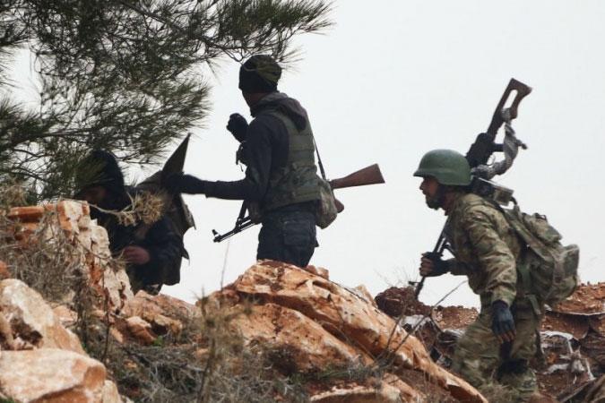 Բաքուն վստահեցրել է Թեհրանին, որ ահաբեկիչների ներկայությունն ուղղված չէ Իրանի դեմ․ Իրանից ուշագրավ բացահայտում են արել