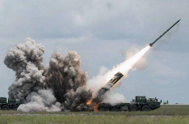 Կներգրավվեն նաև օդային հարձակման միջոցներ.  ՀՀ պաշտպանության նախարարությունը ուշագրավ հաղորդագրություն է տարածել