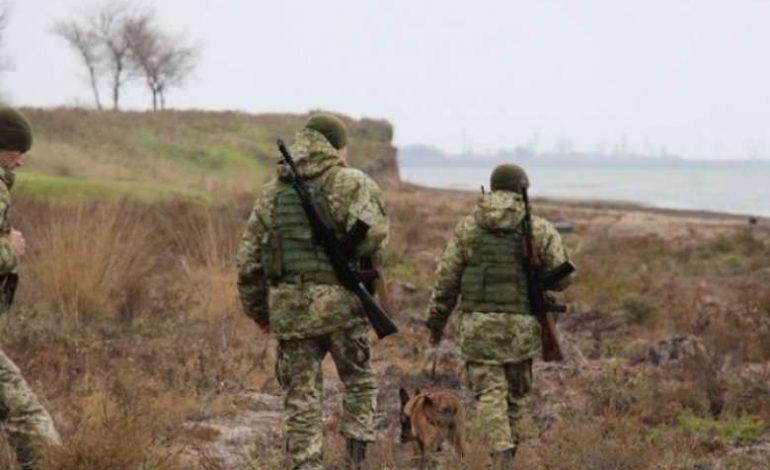 ՌԴ պաշտպանության նախարարությունը նոր հաղորդագրություն է տարածել
