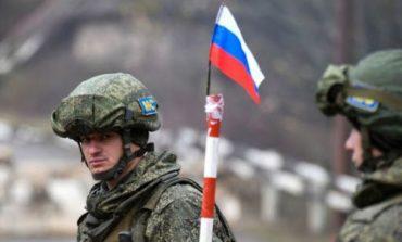 Житель общины Мачкалашен при посреднических усилиях российских миротворцев вернулся в Арцах