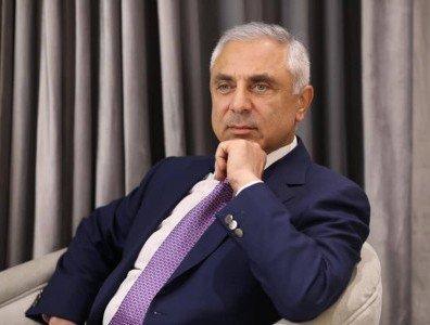 Նոր քաղաքական ուժ. ո՞վ է Հայաստանում նոր կուսակցություն հիմնող ազդեցիկ անձը