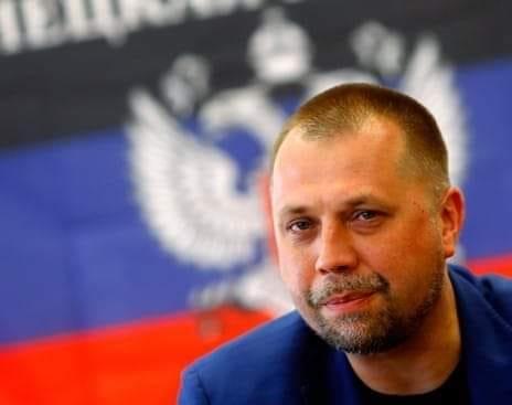 Հայաստանը արդեն ունի անվտանգության լրջագույն խնդիր և ըտրության փոքր հնարավորություն․ Ալեքսանդր Բոռոդայ