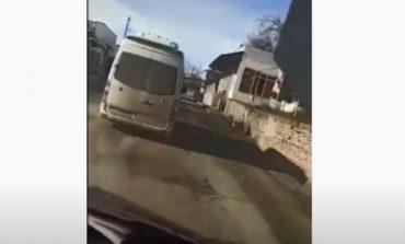 Ինչ է իրականում կատարվում Արցախի Կարմիր Շուկա գյուղում