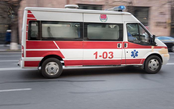 Երիտասարդները ծեծել են Հակոբ Արշակյանին ու ևս 3 ՔՊ-ականի. Կան հիվանդանոց տեղափոխվածներ. Hraparak.am