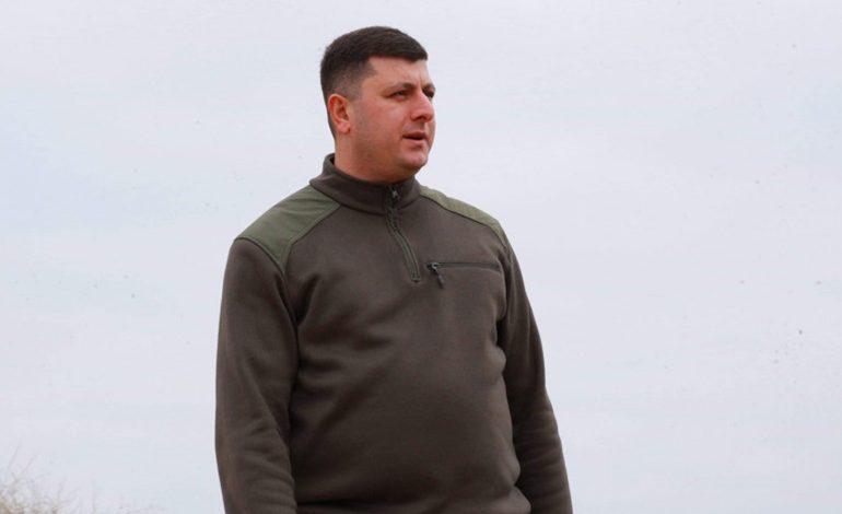 Առաջնագծից տեսաուղերձ է հրապարակվել. զինծառայողները խոսում են դիրքը թողելու հրամանի մասին