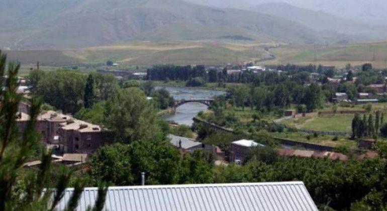 Из-за блокирования дороги азербайджанцами серьезно ограничена доступность продуктов и медуслуг. ЗПЧ