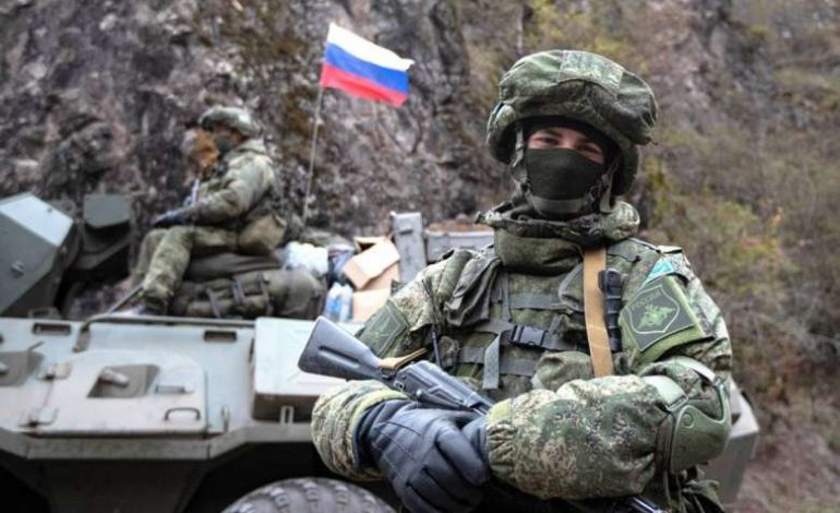 ԱՄՆ-ն ու Ռուսաստանը Արցախի կարգավիճակի որոշման ժամկետներ են նշել