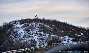 Ադրբեջանցի զինվորականները հարբած վիճակում կրակոցներ են արձակում Սյունիքի գյուղերի հարևանությամբ․ ՄԻՊ