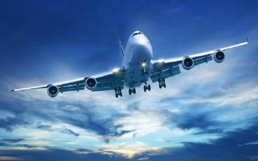 Թուրքիան առանց հիմնավորման արգելում է հայկական օդանավերի մուտքն իր երկինք. Հայաստանը հայելային արգելք չի դրել. «Հետք»