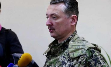 ՌԴ ФСБ գնդապետի ուշագրավ անդրադարձը Հայաստանի, Փաշինյանի ու Ալիևի քայլերի մասին