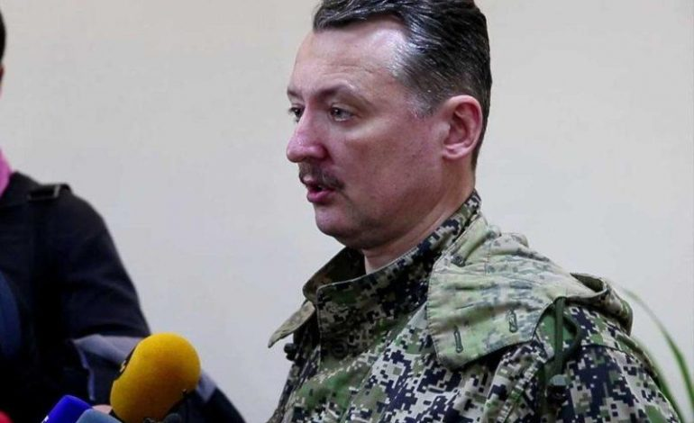 ՌԴ ФСБ  գնդապետի ուշագրավ դիտարկումը՝ Ալիևի  հայտարարությունների ու հայ-ադրբեջանական հարաբերությունների մասին