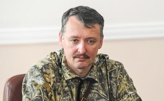 Ադրբեջանցիները խաղաղապահներին 5 տարի հետո դուրս են հրավիրելու․ ՌԴ ФСБ գնդապետի ահազանգը հայաստանյան ընտրություններից առաջ