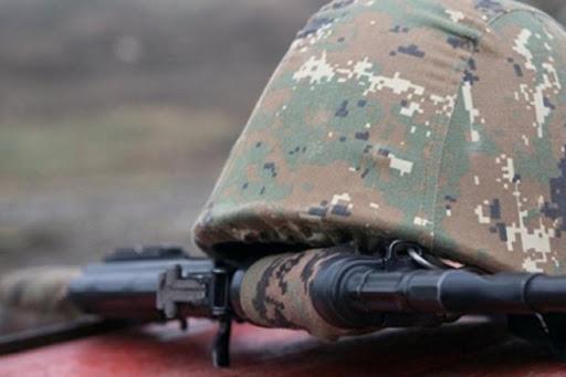 Ծառայողական քննություն ՊՆ-ում. Սյունիքում սպանված երեք զինվորների միջադեպի հետքով