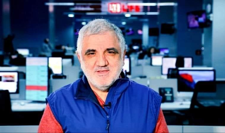 Հայաստանի առանցքային դեսպաններ հրաժարականի դիմումներ են գրել․ Արամ Գաբրիելյանով