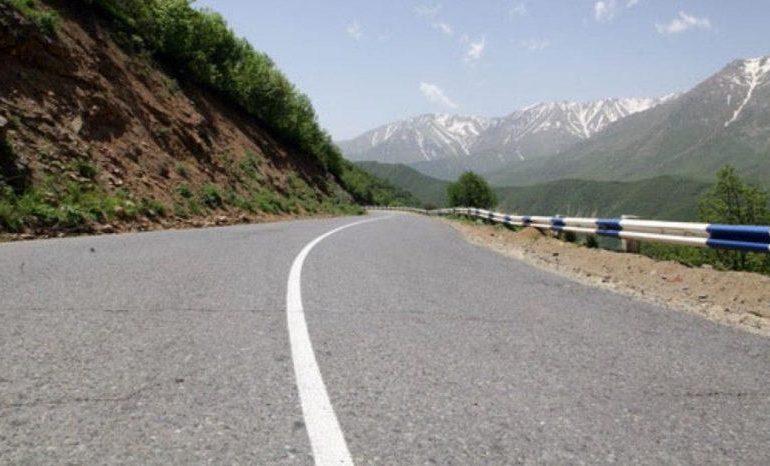 ՀՀ տարածքում կա փակ ավտոճանապարհներ