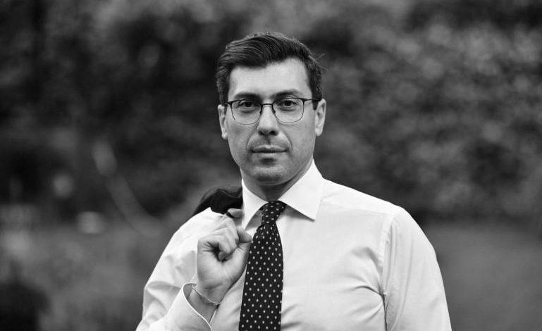 Ասում են՝ Արմեն Սարգսյանի որոշման գլխավոր պատճառը եղել է իր երեկվա հանդիպումը բարձրաստիճան սպայական կազմի հետ. Միքայել Մինասյան