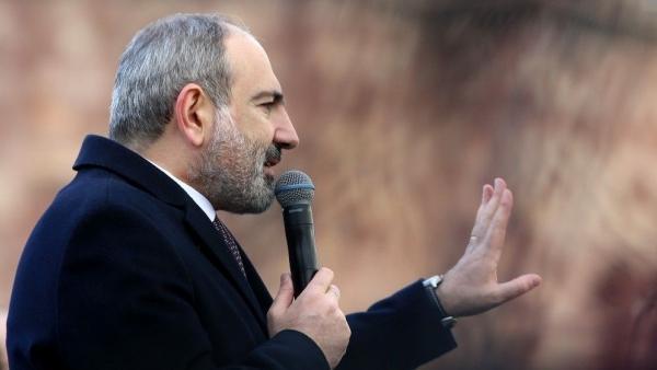 ՀՀ վարչապետը հանրահավաքի եւ երթի է հրավիրում