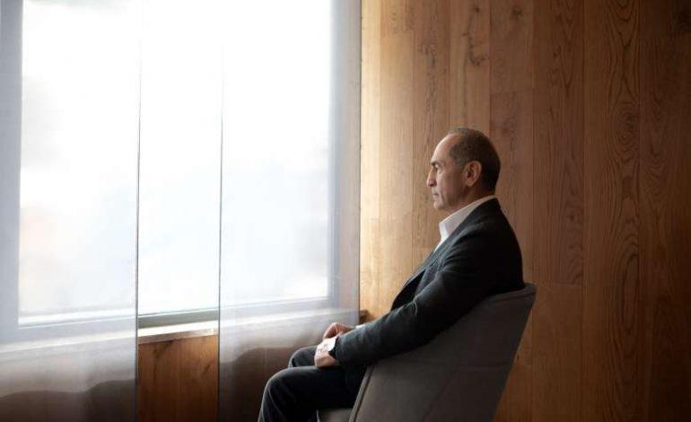 ՍԴ-ն հեռացավ խորհրդակցական սենյակ. ինչ որոշում կկայացվի Քոչարյանի և դատավորի դիմումների վերաբերյալ