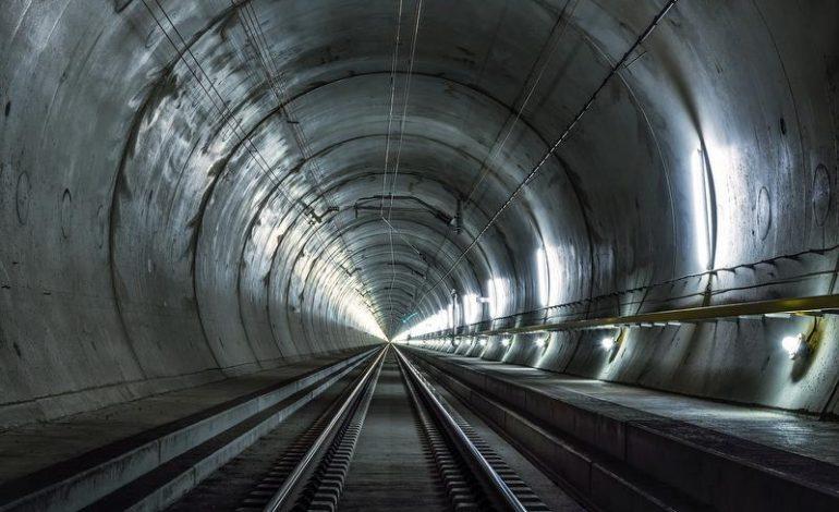 Անձամբ եմ իջել ԱԺ շենքի խորը նկուղային հարկը և տեսել դեպի մետրո տանող թունելի մուտքը. Արսեն Բաբայան