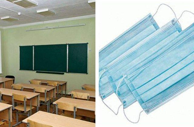 Փոխնախարարը՝ դպրոցներում հեռավար ուսուցման մասին