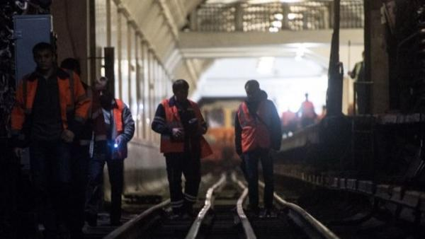 Գնացքի անիվների տակ մահացել է միլիոնատեր Վալերի Բաղդասարովը