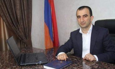 Ադրբեջանցիները գերի կվերցնեն Մեղրիի քաղաքապետին․ զգուշացրել են փոխել ճանապարհն ու ավտոմեքենան