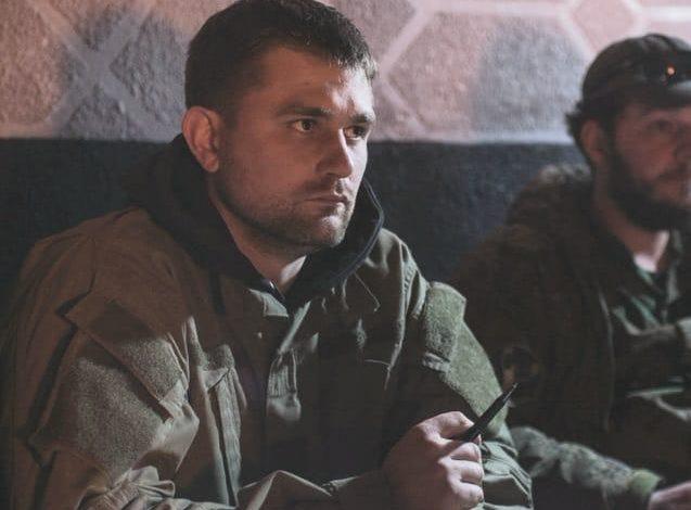 Ինչից պետք է զգուշանա Հայաստանը․ հայտնի ռազմական լրագրող Խառչենկո
