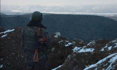 Հայ ռազմագերիներին ազատ արձակելու կոչով բաց նամակ՝ ԵԱՀԿ Մինսկի խմբի համանախագահներին