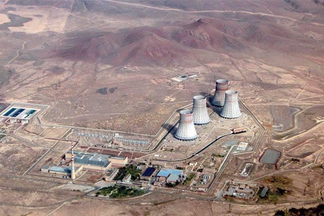 ՈԻՇԱԳՐԱՎ․ Հայաստանում սկսվել է էներգետիկ ճգնաժամ