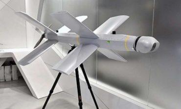 Ուշագրավ․ Ռուսաստանը ստեղծել է անօդաչու թռչող սարքերի դեմ աշխարհում առաջին «օդային ականապատման» համակարգը