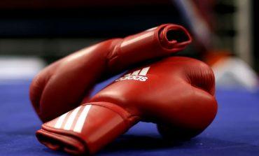 Արդբեջանցի բռնցքամարտիկները չեն ներկայացել Հայաստանի մարզիկների հետ մարտերին. հաղթանակը շնորհվել է մեր տղաներին