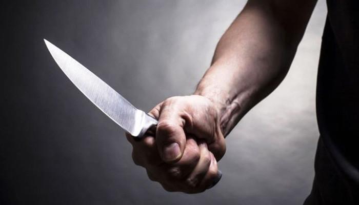 Երիտասարդը դանակի բազմաթիվ հարվածներով տեղափոխվել է հիվանդանոց, որտեղ էլ գիտակցության չգալով մահացել է
