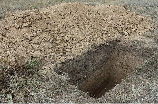 «Արտաշիրմում պետք է անեն»․ 2 ոսկոր հուղարկավորած ծնողները Մեծամորի դիահերձարանում գտել են իրենց որդու ամբողջական մարմինը