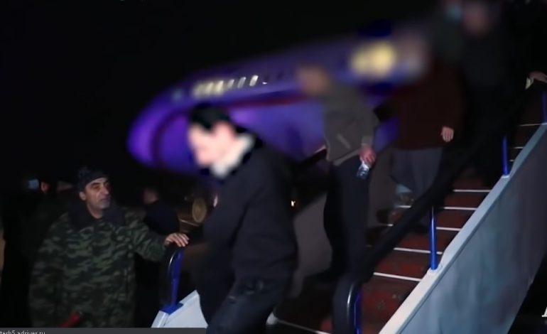 Ադրբեջանցի զինվորները ձեռքերը մտցնում էին որովայնիս վերքի մեջ․ ադրբեջանական գերության մասին պատմում է հայ նախկին ռազմագերին