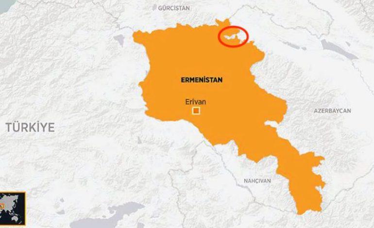 «Այդ պայմանագիրը կդառնա Հայաստանի անկախ պետության գերեզմանաքարը»․ թուրքագետ
