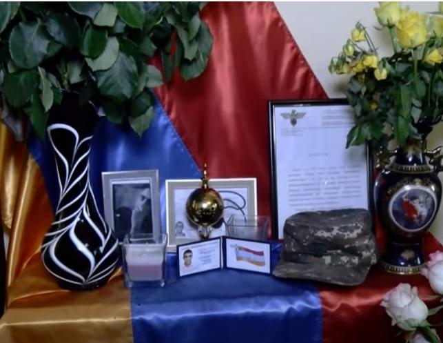 ՏԵՍԱՆՅՈՒԹ. 19 հոգով կռվել են 700 ադրբեջանցու դեմ ու պահել դիրքը. Հմայակ Փաշյանի հաղթած պատերազմը