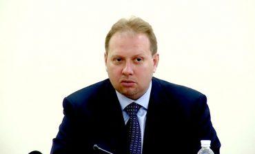 Հեղափոխությունն ու Հայաստանի վճարած գինը․ ВШЭ պրոֆեսոր Օլեգ Մատվեյիչև