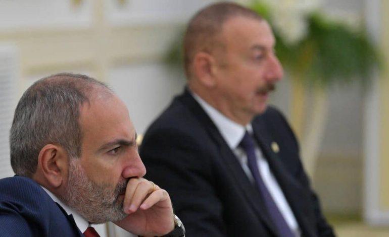 «Ադրբեջանը, փաստորեն, որոշ խողովակներով իր ուղերձն ու մտադրությունները փոխանցել է հայկական կողմին»
