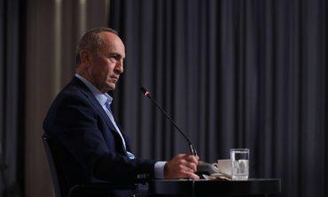 Сейран Оганян избран главой парламентской фракции «Армения», Арцвик Минасян - секретарем