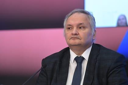 Հայաստանը գտնվում է շատ բարդ իրավիճակում․  ВШЭ պրոֆեսոր Անդրեյ Սուզդալցիև