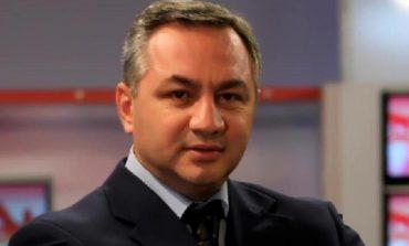 ՔԿ մամուլի քարտուղար է նշանակվել մարզական մեկնաբան Վարդան Թադևոսյանը