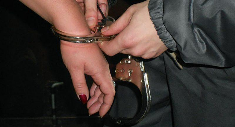 ՏԵՍԱՆՅՈՒԹ. Մայր ու դուստր են ձերբակալվել