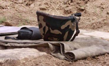 Նոր տեղեկություններ՝ զինծառայող Պարգև Մարգարյանի մահվան դեպքից