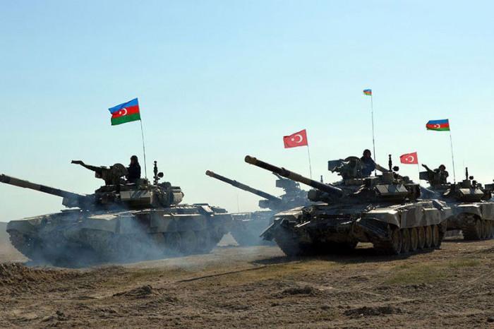 ՏԵՍԱՆՅՈՒԹ․ Մոտ  օրերս թուրք- ազերի բանակը հարձակվելու է Հայաստանի վրա.  Իրանն ու Ռուսաստանը չեզոք կմնա՞ն