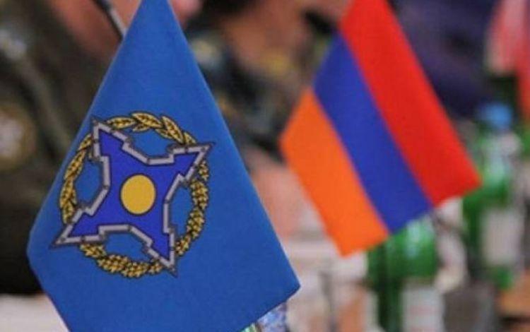 ՀԱՊԿ գլխավոր քարտուղարի հայտարարությունը լռությունից հետո. ինչ կատարվեց Երևանում. «Ժողովուրդ»