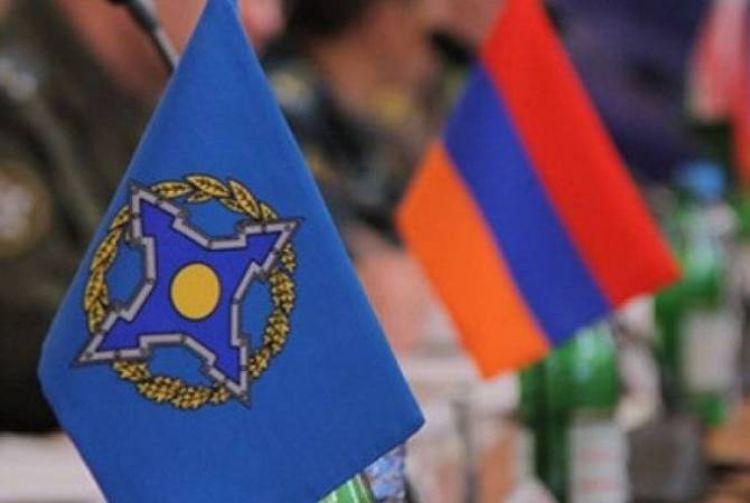 ՀՐԱՏԱՊ. Հայաստանը պաշտոնապես դիմում է ՀԱՊԿ-ին. տեսանյութ