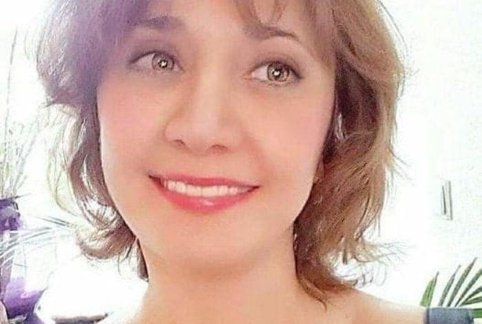 Նիդերլանդներում 3 ադրբեջանցիներ դանակահարել են հայ իրավաբան Աննա Հակոբյանին